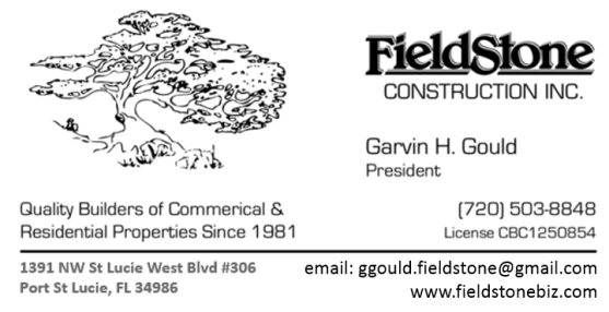 FCI-Biz-Card2